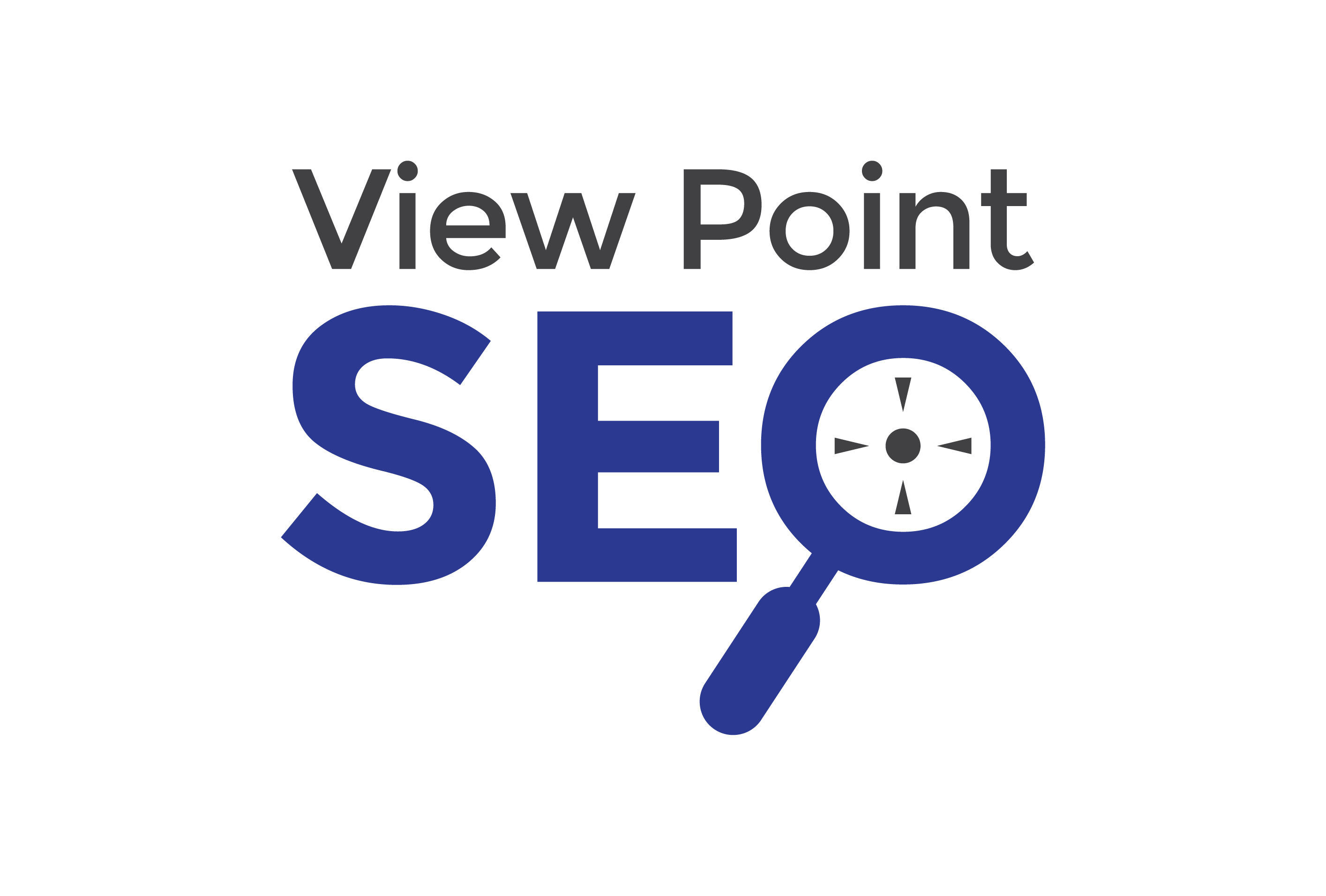 View_Point_SEO