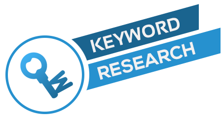 Research Keyword seo